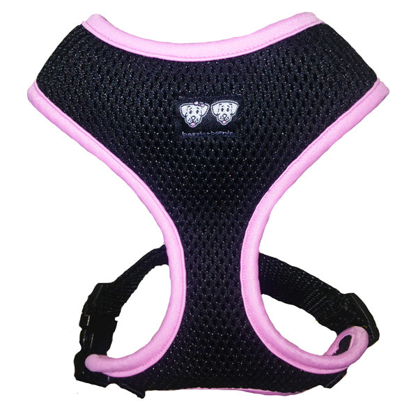 Pink Martini Sport Harness - SALE