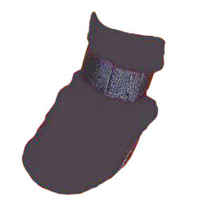 Ultra Paws Traction Dog Boots (set of 4)