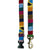 "A Tail We Could Wag ""Traditional"" Hand-Woven Collars & Leads"