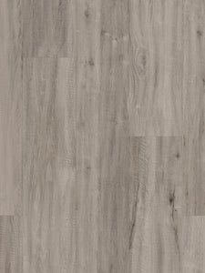 "French Grey Oak 59""X 10"" Loose Lay"