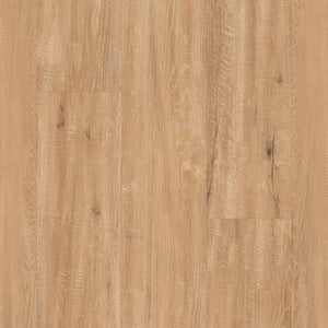 "Champagne 59""X 10"" Oak  Loose Lay"