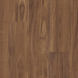 "Character 59""X 10"" Walnut   Loose Lay  --  32.3 sqft p/ctn"