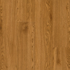 Luxe Countryside Oak Gunstock Rigid Core