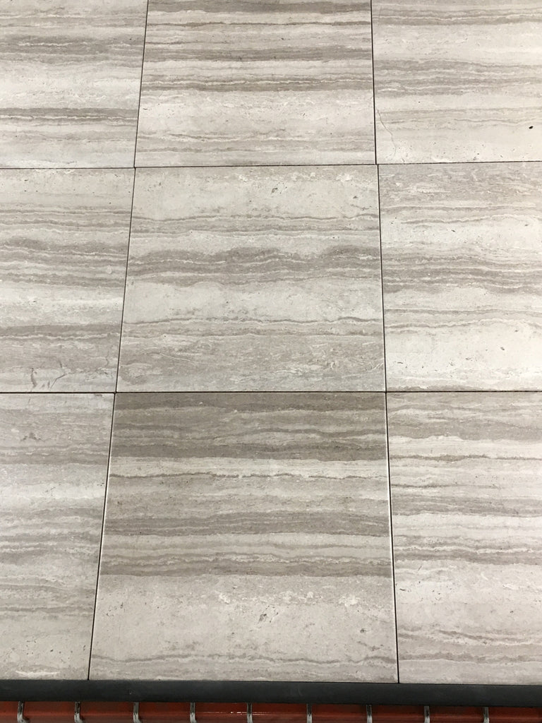 Captiva 13x13 ceramic sterling 1st quality discount flooring vitromex captiva 13x13 ceramic sterling dailygadgetfo Gallery