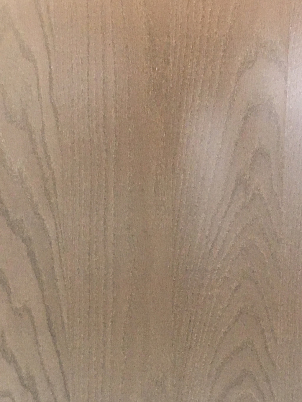"Baltic Wood 5"" Plank Red Oak Cocoa --  31.54 sqft p/ctn"
