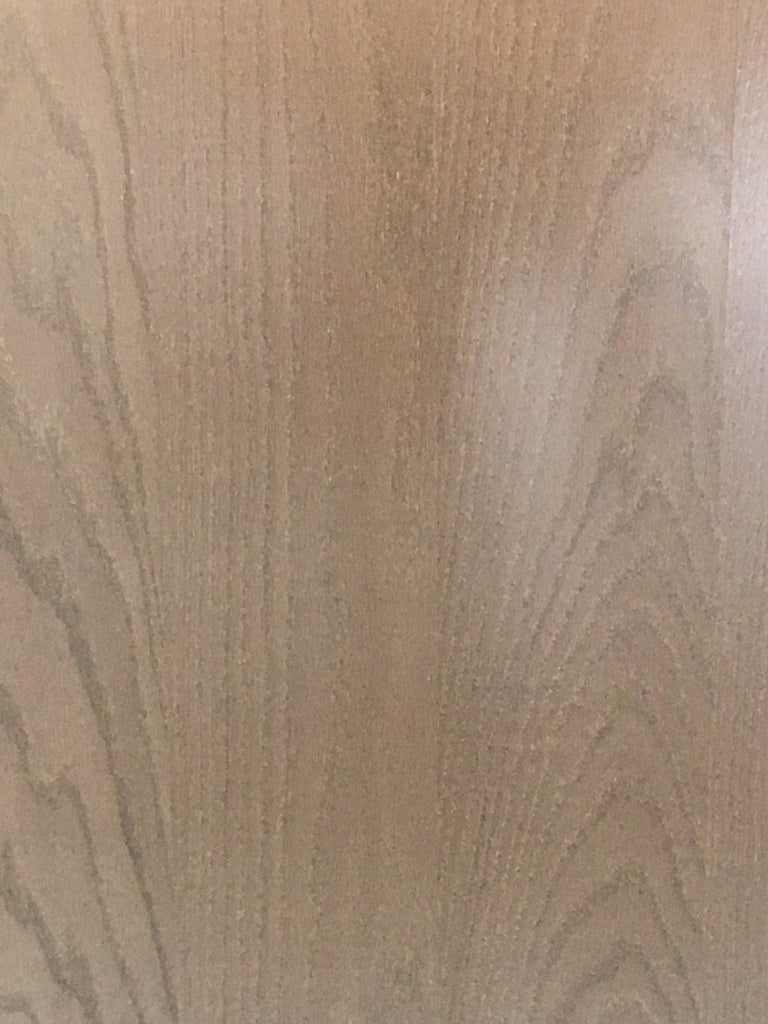 "Baltic Wood 5"" Plank Red Oak Cocoa"