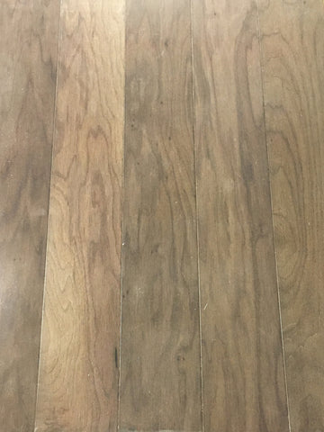 "Armstrong 5"" Engineered Walnut Deep Twilight"