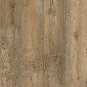 Luxe Farmhouse Plank Natural Rigid Core