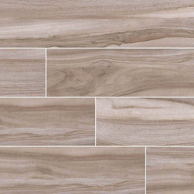 spaces tile rooms floor how floors cleaning tips and polished to diy vinyl for wood hardwood