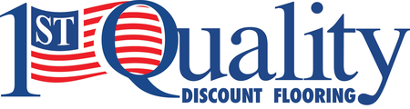 1st Quality Discount Flooring