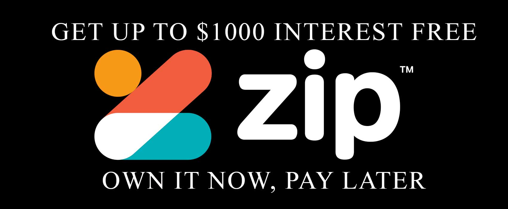 ZIP PA, buy now pay later