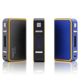 Mod - Aspire Archon TC 150W - House Of Clouds