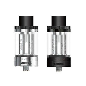 RTA - Aspire Cleito 120 - Sub Ohm 120 Watt Tank - House Of Clouds