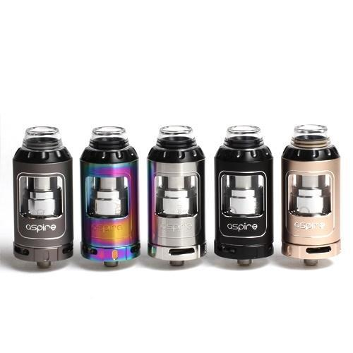 Aspire Athos Tank 4ml