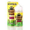 Batch by Candy King eJuice
