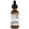 DINNER LADY PREMIUM E-LIQUIDS - COLA SHADES