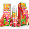 Watermelon by I Love Candy eJuice Australia