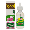 PINK LEMONADE BY VAPE LEMONADE E-LIQUID
