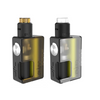 Vandy Vape Pulse Kits