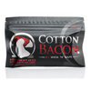 Cotton Bacon wick N Vape Australia