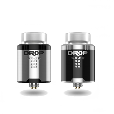 Drop RDA 24mm By Digiflavor