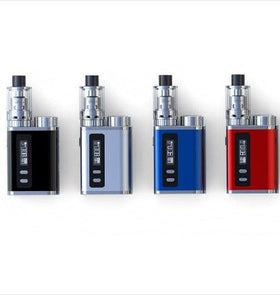 IJOY Cigpet Ant Kit colours Australia