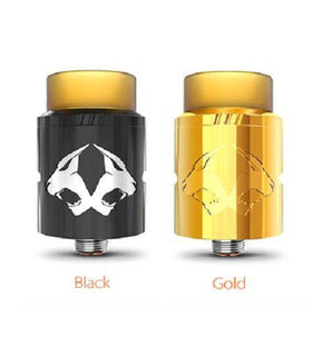 smok v8 stick canada how to change the wick