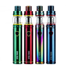 SMOK Stick Prince Kit With TFV12 Prince Australia