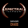 Chaos By Spectral Vapour