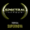 Supernova By Spectral Vapour