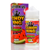 CANDY KING EJUICE - STRAWBERRY WATERMELON