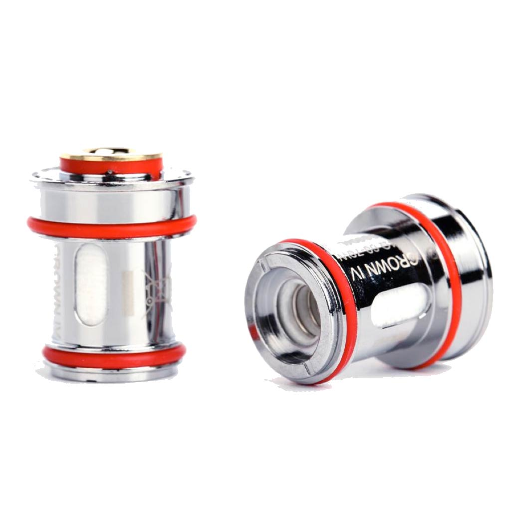 Uwell Crown IV(4) Replacment coils