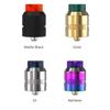 Iconic 24mm RDA By Vandy Vape