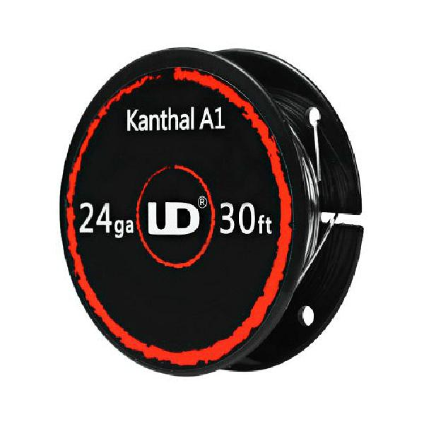 UD KANTHAL A1 WIRE Australia