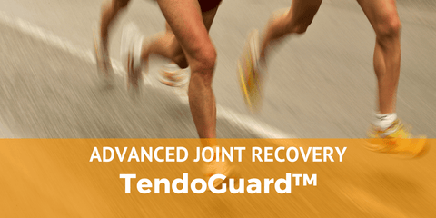natural advanced joint recovery tendoguard
