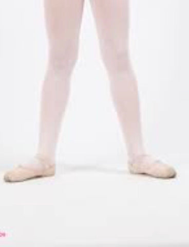 Summer Child Ballet 2/3: Level 2 drop-in