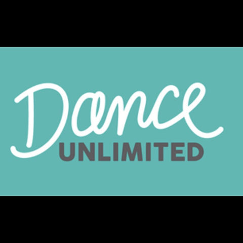 Unlimited Classes Spring