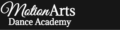 MotionArts Dance Academy