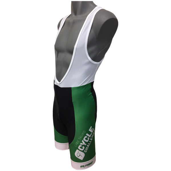 Men's and Women's Bibshorts