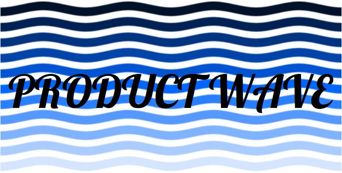 Product Wave