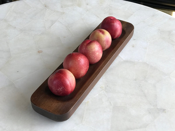 Mini Baguette Board, 18-Inches