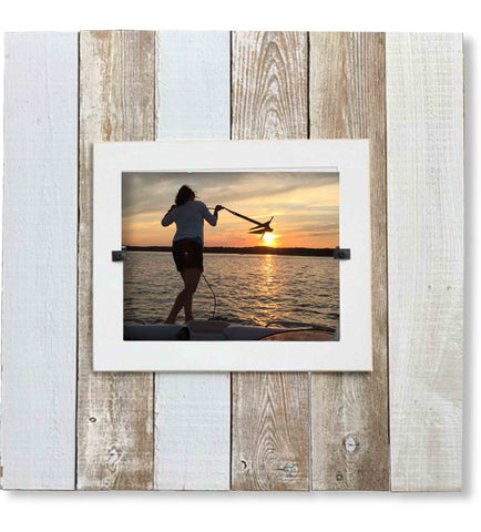 Photo frame, beach frames, beach photo frames, wall photo frames, photo frames for wall, picture frames on wall, picture frame wood