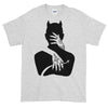 Hello Darkness T-Shirt Men's