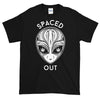 Spaced Out T-Shirt Men's