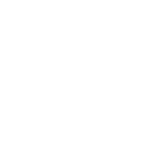 Multiverse Gifts