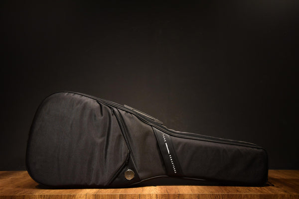 Maestro Tone Remastered Gig Bag