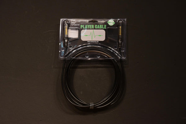 IVU Creator Player Cable 3m