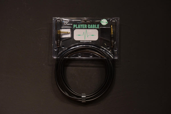 IVU Creator Player Cable 5M