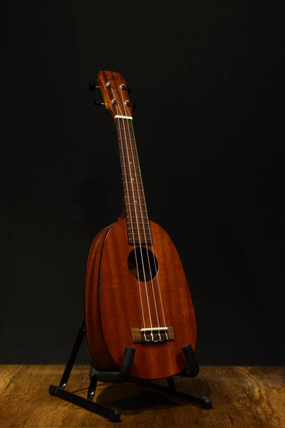 UP-10 Pineapple Ukulele