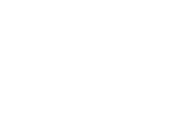 The Guitar Shop Singapore